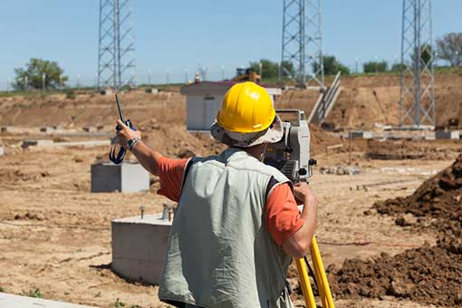 about-fort-worth-surveying