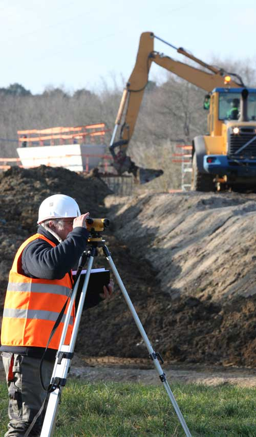 contact-fort-worth-surveying